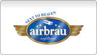 Airbräu Flughafen München