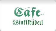 Winkelstüberl Fischbachau